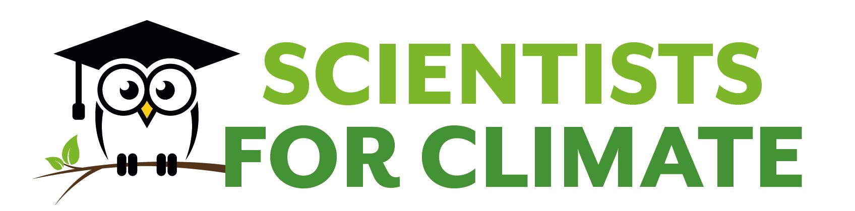Scientists4Climate